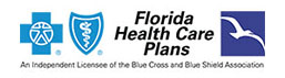 Florida Health Care Plans - An independent Licensee of the Blue Cross and Blue Shield Association