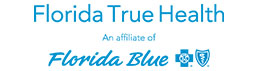 Florida True Health - An affiliate of Florida Blue